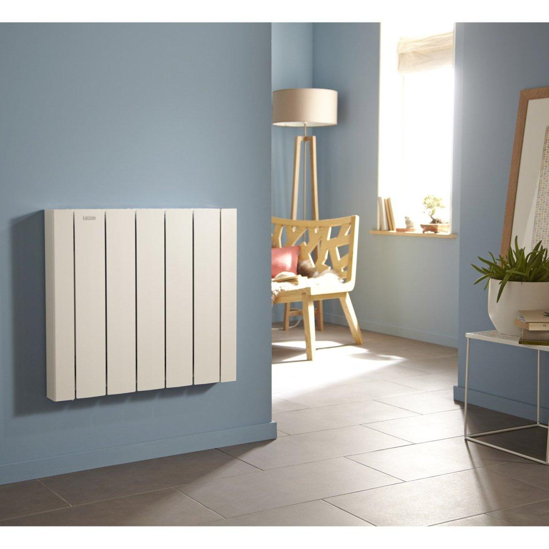 Radiateur Soufflant Consommation intérieur radiateur électrique acova: notre avis et top 5 - electricité et energie