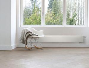 radiateur lectrique plinthe qu 39 est ce que c 39 est electricit et energie. Black Bedroom Furniture Sets. Home Design Ideas