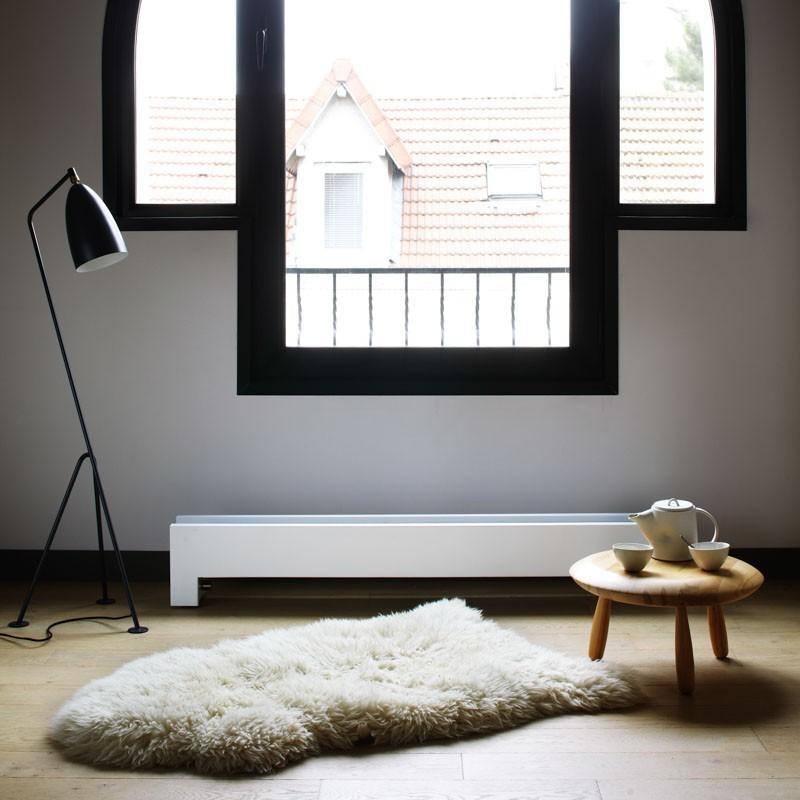 radiateur lectrique plinthe qu 39 est ce que c 39 est. Black Bedroom Furniture Sets. Home Design Ideas