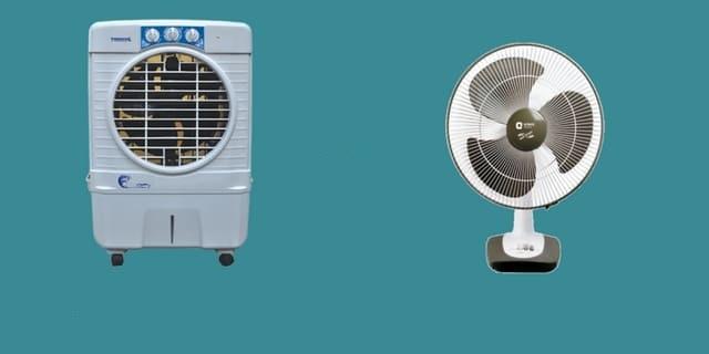 Les avantages et les inconvénients de ces deux appareils