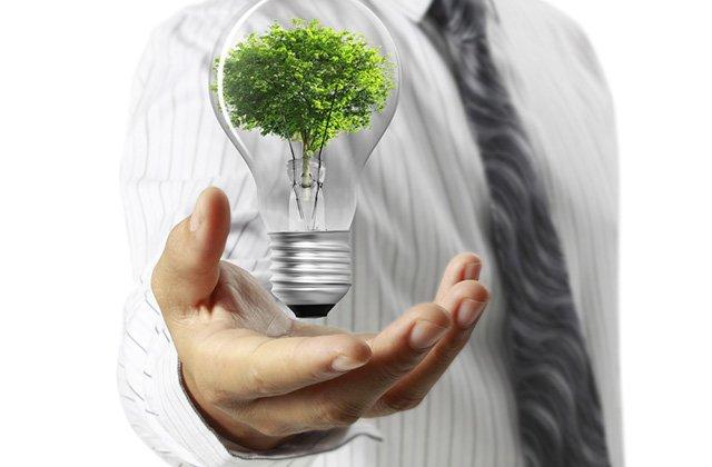 EcoPro vous propose une formation gratuite sur l'efficacité énergétique