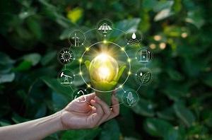 Comment choisir son fournisseur d'énergie verte?
