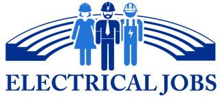 Image result for Electrical Job