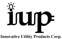 Innovative Utility Products Corporation at The Electricity