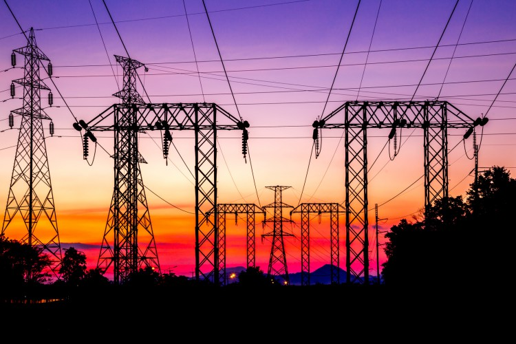 Saving Electricity  Electrical Tips For Energy Conservation