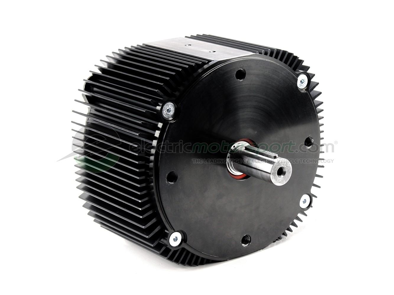 Me Brushless 14 5kw Cont 44kw Pk Ipm Motor 48 100v