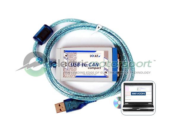 sevcon powerpak controller manual - sevcon 633t45320 controller wiring  schematic
