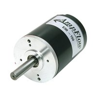 AmpFlow E30-150 Brushed Electric Motor, 12V, 24V or 36 VDC, 5600 rpm
