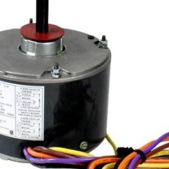 Century Ac Motor Ao Smith Wiring Diagram Switch Ceiling Fan Dayton Color Code | Automotivegarage.org