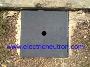 Types Of Earthing Systems  Electrical Engineering Centre