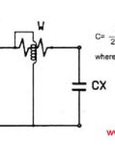also single phase capacitor sizing electrical engineering centre rh electricneutron