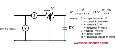 3 phase motor wiring diagram uk ac fan single capacitor sizing electrical engineering centre 2