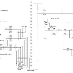 Star Delta Wiring Diagram Control Phone Line Wire Circuit Electrical Engineering Centre Example For