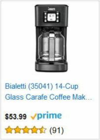 Bialetti-35041-14-Cup-Carafe-Stainless