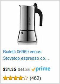 Bialetti-06969-Stovetop-espresso-Stainless