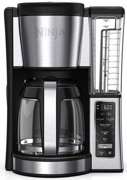 3 Ninja CE251 Programmable Espresso Machine