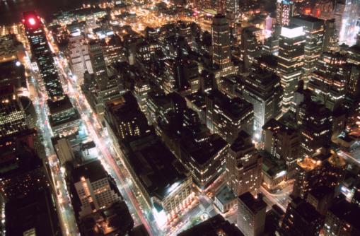 NY Electricity