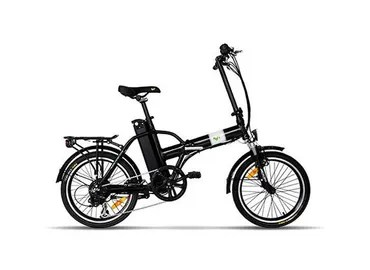 Quality Electric Road Scooter & Electric Moped Scooter