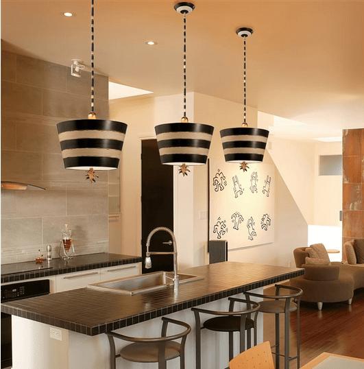 kitchen islands uk exhaust fan lowes island pendants electricsandlighting co