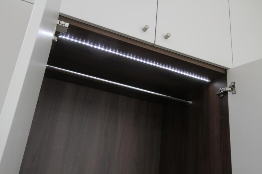 best place to buy kitchen appliances cabinets refacing cost wardrobe lighting | electricsandlighting.co.uk