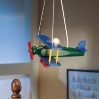 Children's bedroom lighting | Electricsandlighting.co.uk