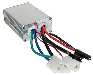 electric scooter motor controller wiring diagram 2002 chevy cavalier exhaust system speed electricscooterparts com support