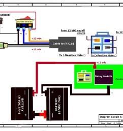 razor scream machine wiring diagram shoprider wiring diagram wiring a potentiometer for motor u2022 wiring [ 1443 x 1050 Pixel ]