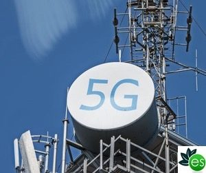 Ricerca scientifica 5G