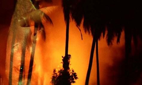 Apocalypse Now4