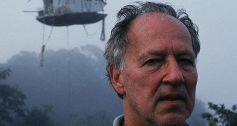 Werner Herzog The White Diomond1