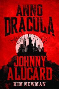 review_JohnnyAlucard