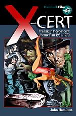 X-Cert