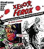 Xerox Ferox._