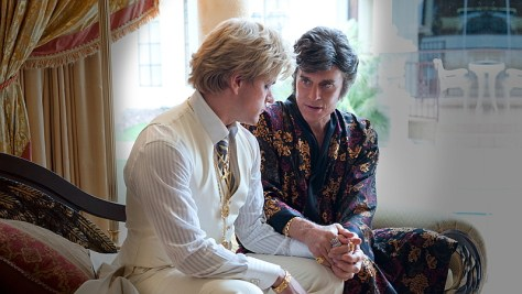 Behind the Candelabra_2