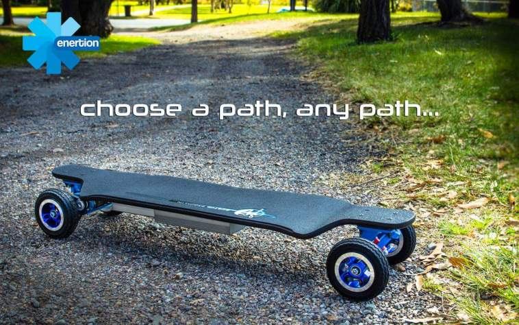 Electric Skateboards Of 2017 Preview Electric Skateboard Hq