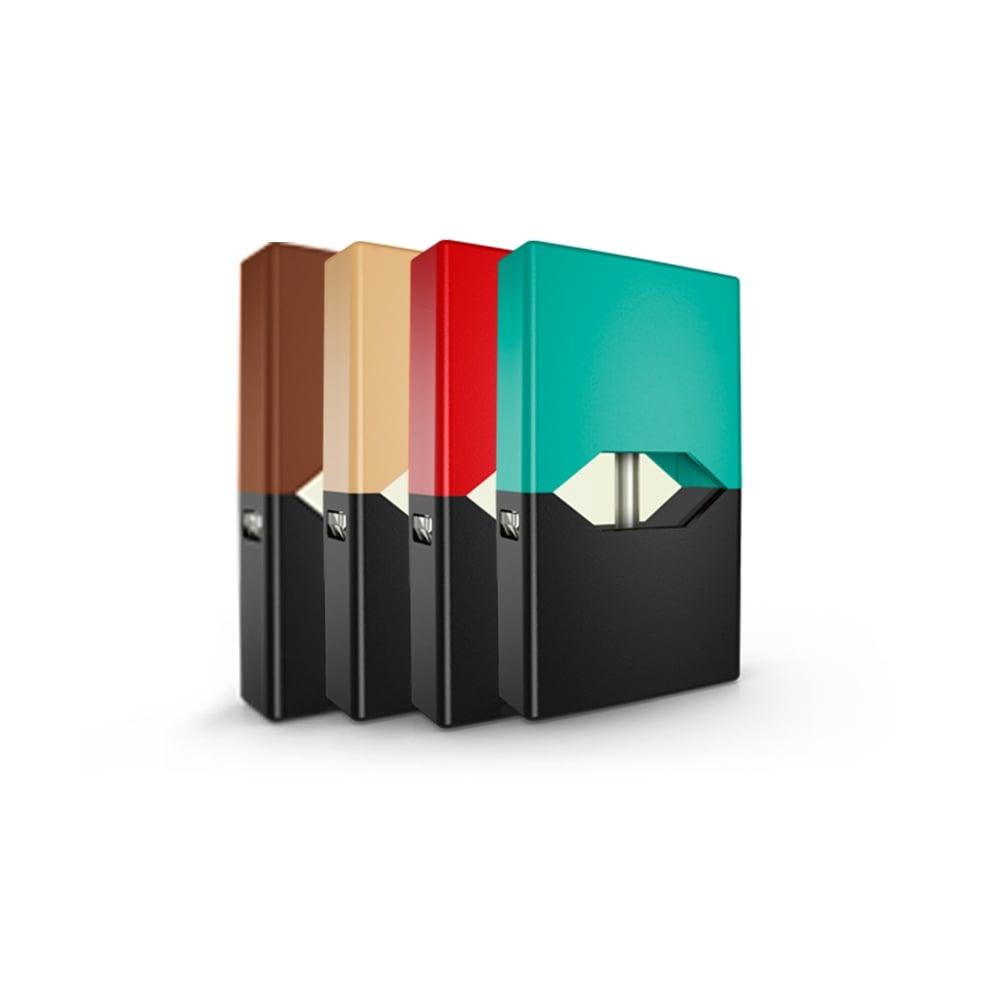 Njoy Pod Refill - Ideas de diseño para el hogar, color y