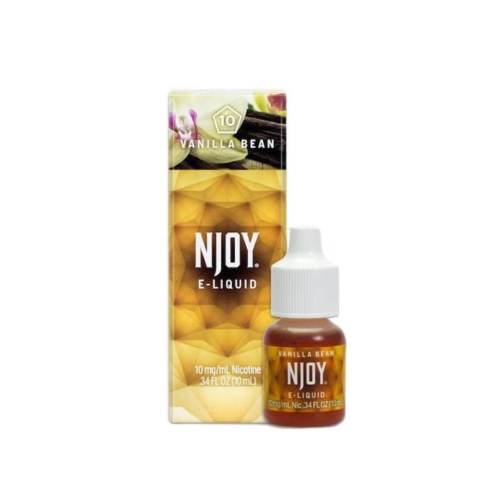 Njoy Vape Pods - Ideas de diseño para el hogar, color y
