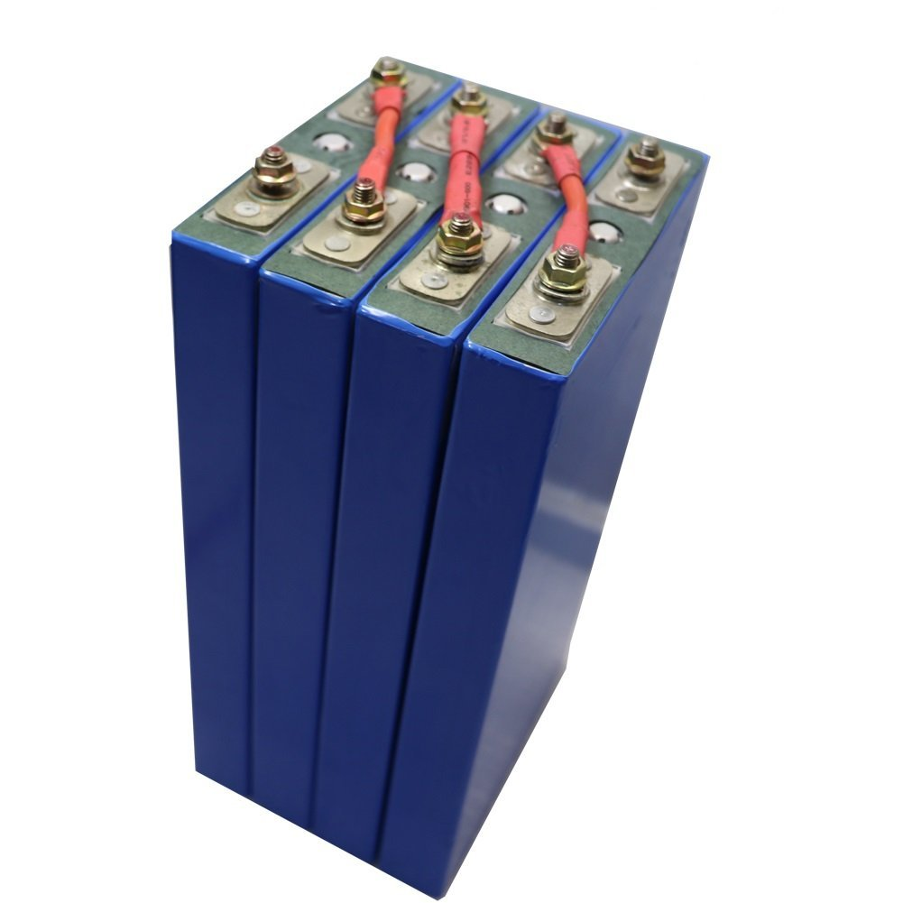 Lithium Ion Car Battery Diagram Innovative Nickel Lithium Battery