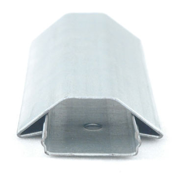 Metal Cord Covers 1500 Series Wiremold  Cable Protectors
