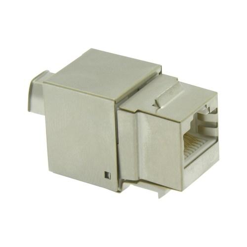 small resolution of cat5 rj45 110 type shielded keystone jack open pdc bl cats 101608