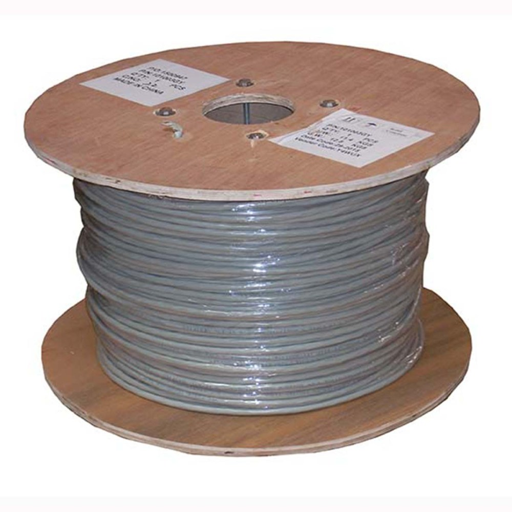 medium resolution of wiring cable ethernet 55omhz