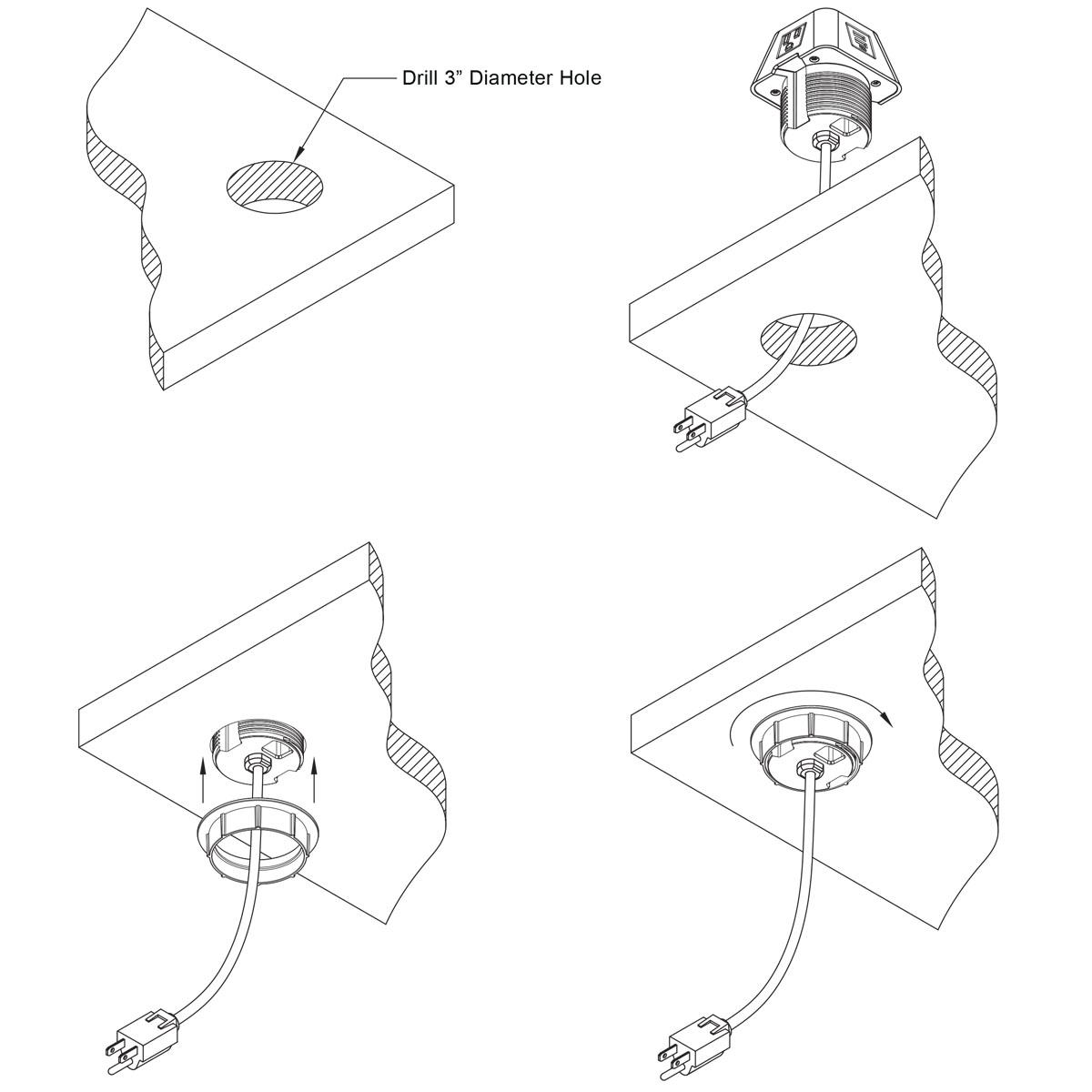 Usb Flash Drive Parts Diagram Wireless LAN Diagram