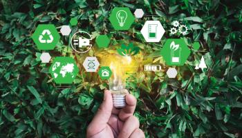 energy transition essentials