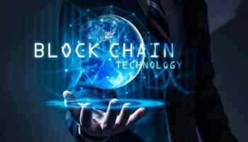 Blockchain applications for renewable energy