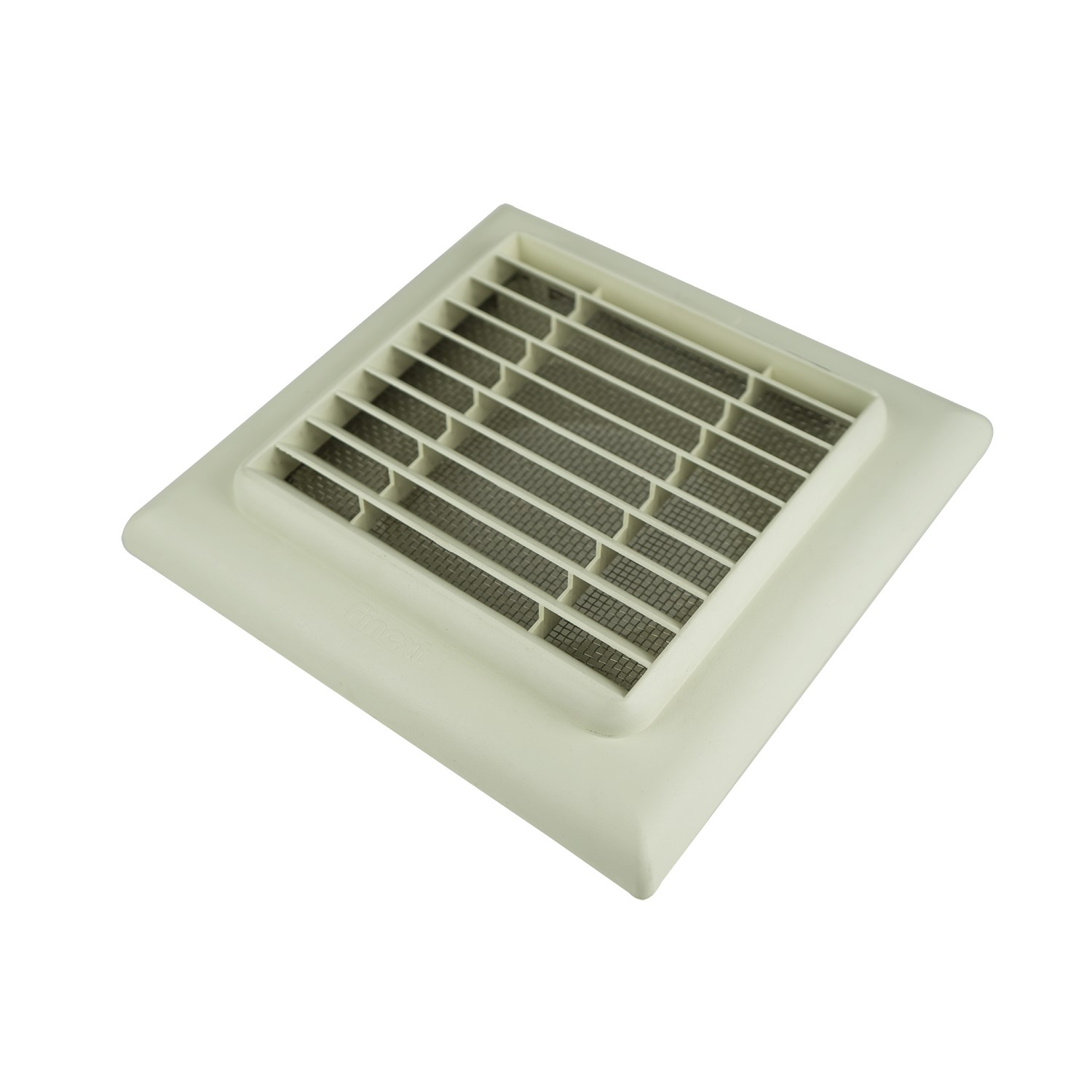 universal 150mm diameter kitchen cooker hood 3m ducting vent kit with flat vent