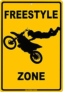 freestyle-zone