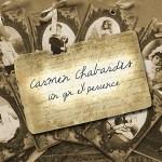 Preview GN : Carmen Chabardès