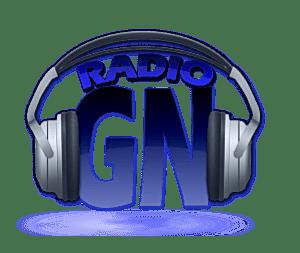 logo-radio-GN