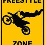 Les jeux Freestyle
