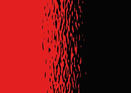 QUIZ_Le-rouge-et-le-noir_5786